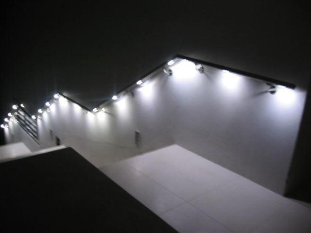 burg schlosserei licht leuchtendes. Black Bedroom Furniture Sets. Home Design Ideas